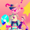 Wandersong (PC) artwork