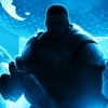 XCOM: Enemy Unknown (Miscellaneous)