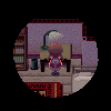 Yume Nikki (Miscellaneous)