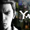 Yakuza Kiwami (PC) artwork