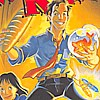 Zak McKracken and the Alien Mindbenders (XSX) game cover art
