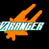 ZeroRanger (PC) artwork