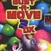 Bust-A-Move 3 DX (GB) game cover art