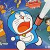 Doraemon (GB) game cover art