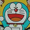 Doraemon no GameBoy de Asobouyo DX10 artwork