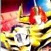 Genki Bakuhatsu Ganbaruga (GB) game cover art