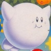Kirby's Dream Land (Game Boy)