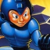 Mega Man: Dr. Wily's Revenge (Game Boy)