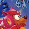 Mega Man II (Game Boy) artwork