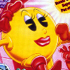 Ms. Pac-Man (GB) game cover art