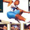 Olympic Summer Games: Atlanta 1996 (GB) game cover art