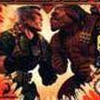 Small Soldiers (GB) game cover art