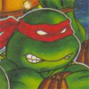 Teenage Mutant Ninja Turtles II (Game Boy)