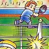 Tennis (GB) game cover art