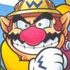 Wario Land: Super Mario Land 3 (GB) game cover art