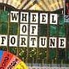 Wheel of Fortune (GB) game cover art