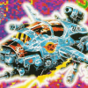 Xenon 2 (GB) game cover art