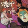 Cathouse Blues/Philly Flasher artwork