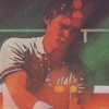 RealSports Tennis (A2600) game cover art