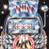 Slot Machine (A2600) game cover art