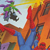 Spider-Man (A2600) game cover art