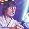 Star Wars: Jedi Arena (A2600) game cover art