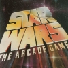 Star Wars: The Arcade Game (A2600) game cover art