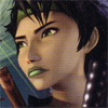 Beyond Good & Evil (Xbox)