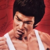 Bruce Lee: Quest of the Dragon (XBX) game cover art