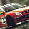 Colin McRae Rally 04 artwork