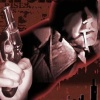 Chicago Enforcer (XBX) game cover art