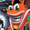 Crash Bandicoot: The Wrath of Cortex (XBX) game cover art