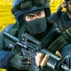 Counter-Strike (XBX) game cover art
