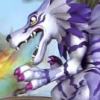 Digimon Rumble Arena 2 artwork