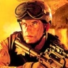 Delta Force: Black Hawk Down artwork