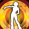 Dance Dance Revolution: Ultramix 4 (Xbox)