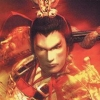 Dynasty Warriors 3 (XBX) game cover art