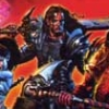Dungeons & Dragons: Heroes (XBX) game cover art