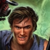 Evil Dead: Regeneration (XBX) game cover art