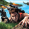 Far Cry: Instincts artwork