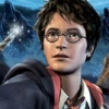 Harry Potter and the Prisoner of Azkaban (XBX) game cover art