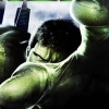 Hulk (XBX) game cover art