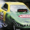 IHRA Drag Racing 2004 (XBX) game cover art