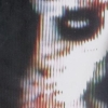 Manhunt (XBX) game cover art