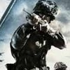 Medal of Honor: European Assault artwork