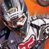 MX 2002 Featuring Ricky Carmichael (XBX) game cover art