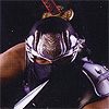 Ninja Gaiden (XBX) game cover art