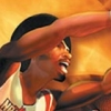 NBA Jam (XBX) game cover art