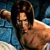 Prince of Persia: The Sands of Time artwork