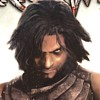 Prince of Persia: Warrior Within (XBX) game cover art